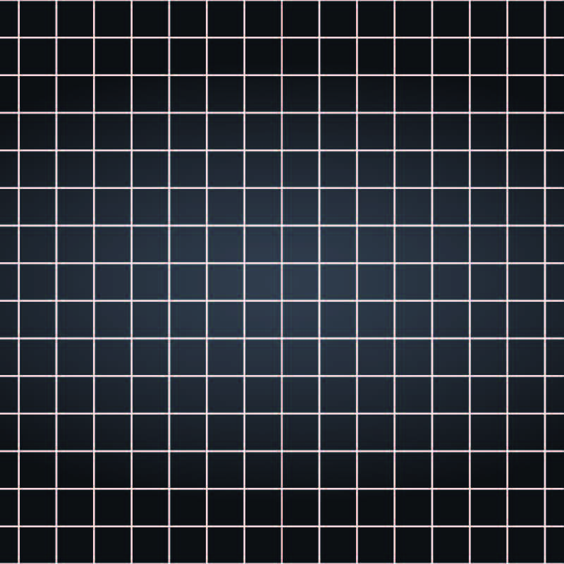 800x800 Seamless Striped Patterns, White And Black Texture Free Vector