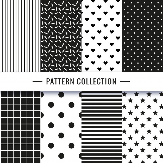 626x626 Stripes Vectors, Photos And Psd Files Free Download