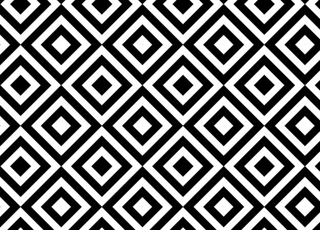 625x450 25 Ultimate Vector Patterns Collection For Every Designer