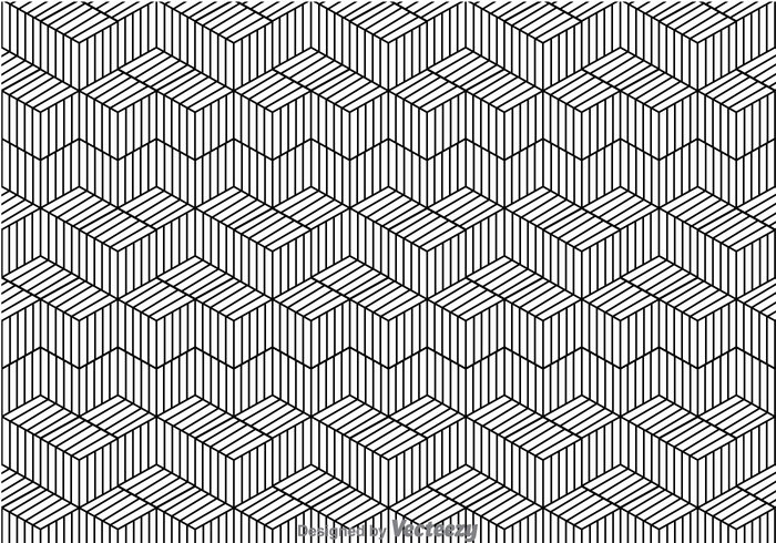 700x490 Black And White Patterns Archives My Graphic Hunt