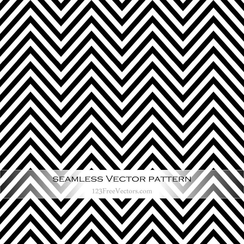 800x800 Black And White Patterns Vectors Download Free Vector Art