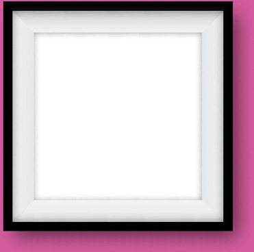 371x368 Black Border Free Vector Download (11,941 Free Vector) For