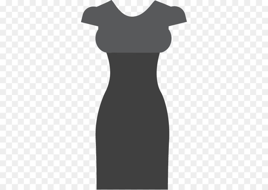 900x640 Google Images Uniform Little Black Dress