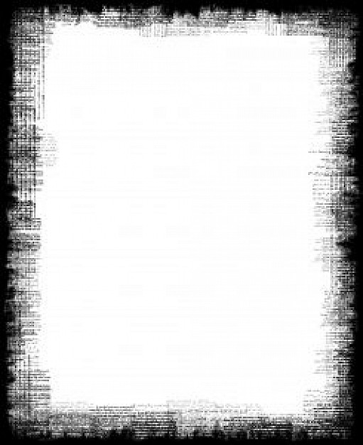 511x626 Black Fading Picture Frame Vector Photo Free Download