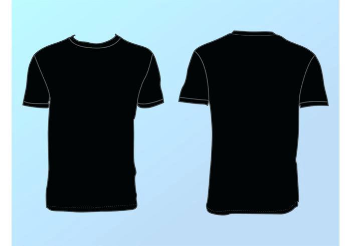 700x490 Great Blank Black Hoodie Template 4 Info Is All Illustrator