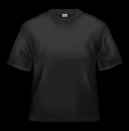Shirt Black Use Vector Personal For Atfree Lk1jcft zSVqUMp