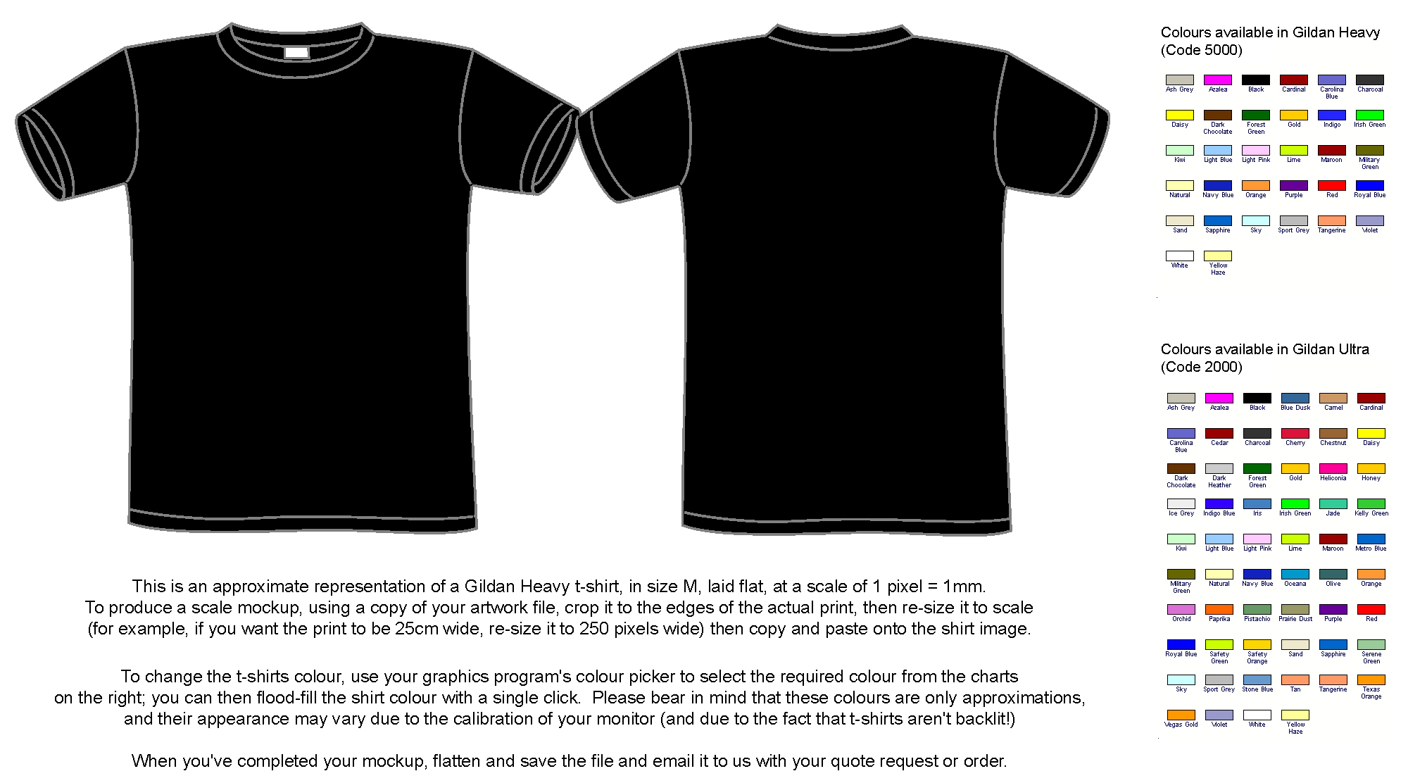 Black Shirt Vector At Getdrawings Com Free For Personal Use Black