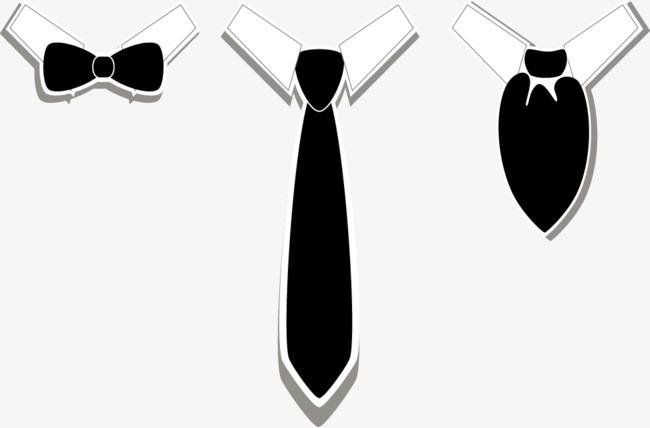 650x428 Vector Tie, Tie, Tie, Vector Png And Vector For Free Download