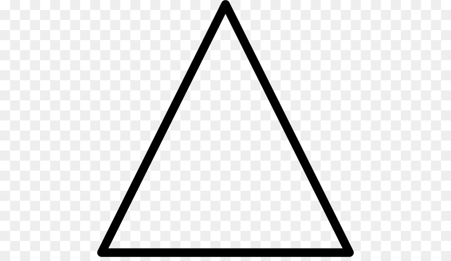 900x520 Equilateral Triangle Right Triangle Isosceles Triangle Computer