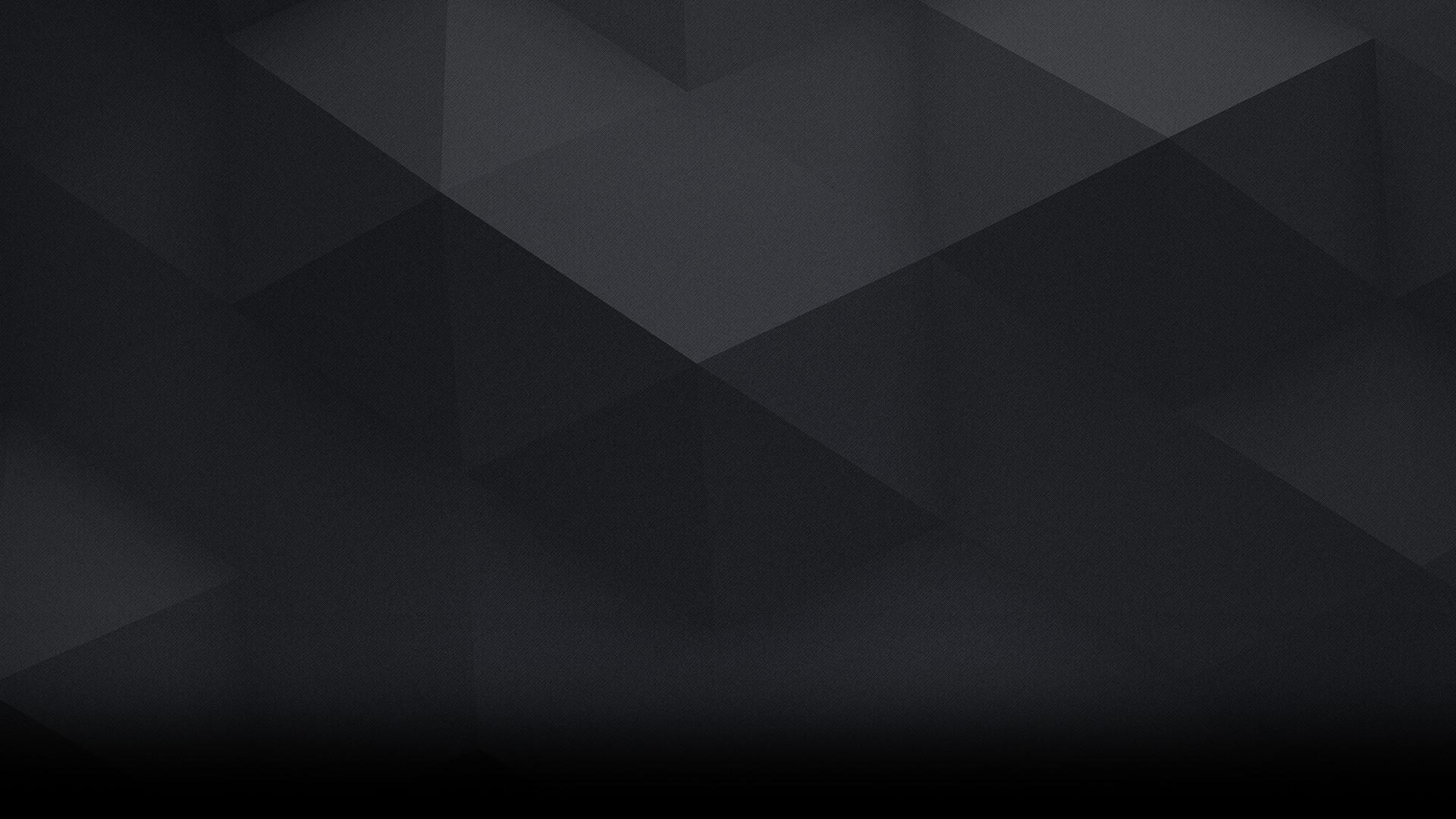 Black Vector Wallpaper At Getdrawingscom Free For