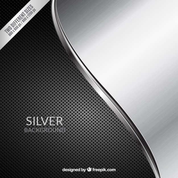 626x626 Black And Grey Background With Wave Vector Premium Download