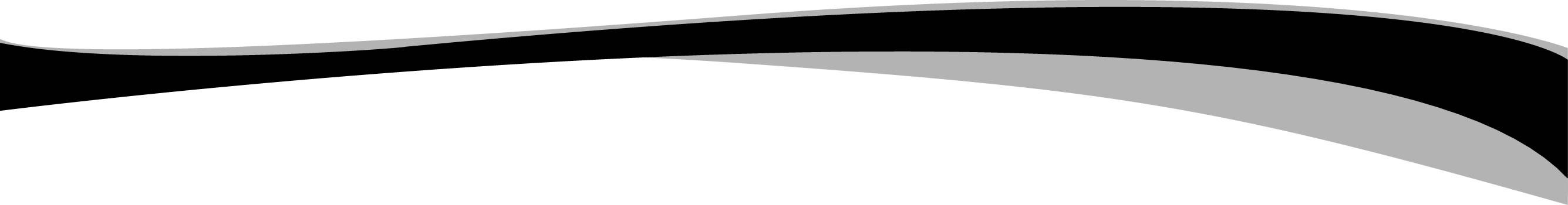2671x350 Company Logos