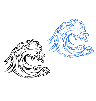380x400 Wave Vector 9 An Images Hub