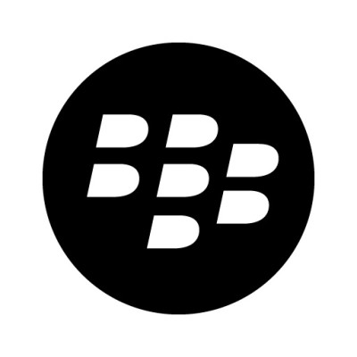 400x400 Blackberry Logos Vector (Eps, Ai, Cdr, Svg) Free Download