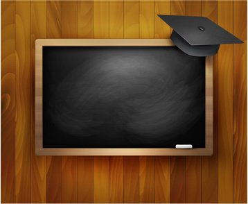 358x294 Blackboard Free Vector Download (193 Free Vector) For Commercial