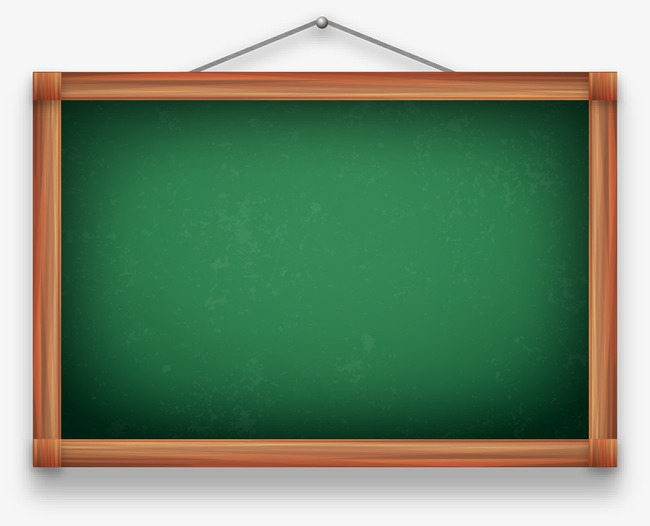 650x526 Blackboard Sign, Blackboard Vector, Sign Vector, Blackboard Png