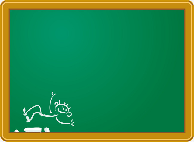 650x478 Blackboard Vector, Blackboard, Decoration, Pattern Png And Vector