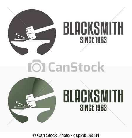450x470 Set Of Logo, Badge, Label, Emblem And Logotype Elements For
