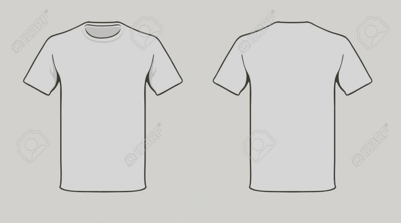 T Shirt Templates Cdr Nils Stucki Kieferorthopade