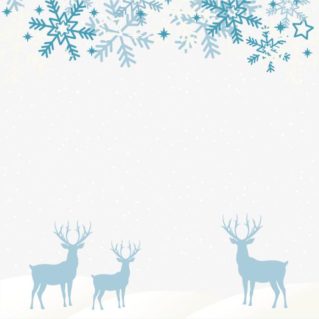 650x650 Vector Winter Snow Blizzard, Winter Vector, Snow Vector, Vector