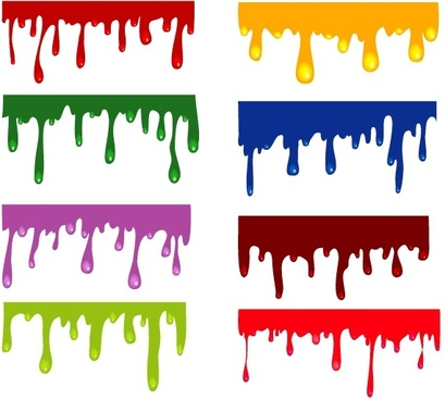 409x368 Blood Drips Images Vectors Free Vector Download (365 Free Vector