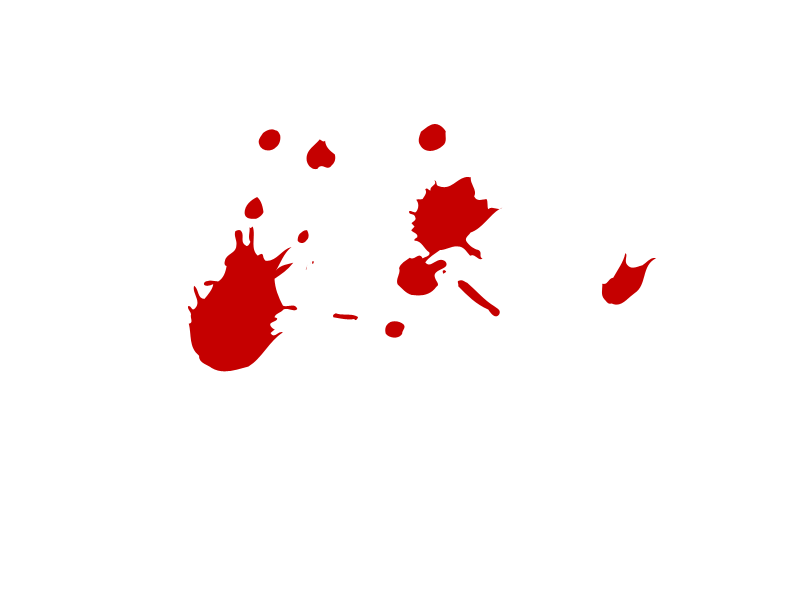 800x600 Collection Of Free Drip Vector Blood Droplet. Download On Ubisafe