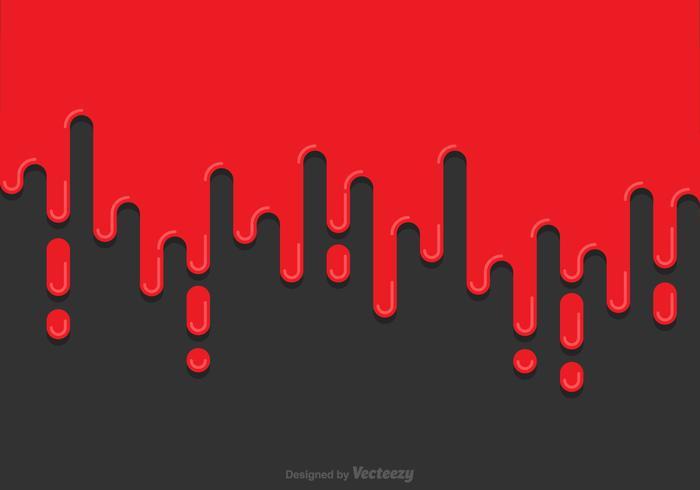 700x490 Dripping Blood Free Vector Art