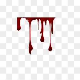 260x261 Blood Drip Png Images Vectors And Psd Files Free Download On