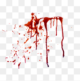 260x261 Blood Drip Png, Vectors, Psd, And Clipart For Free Download Pngtree