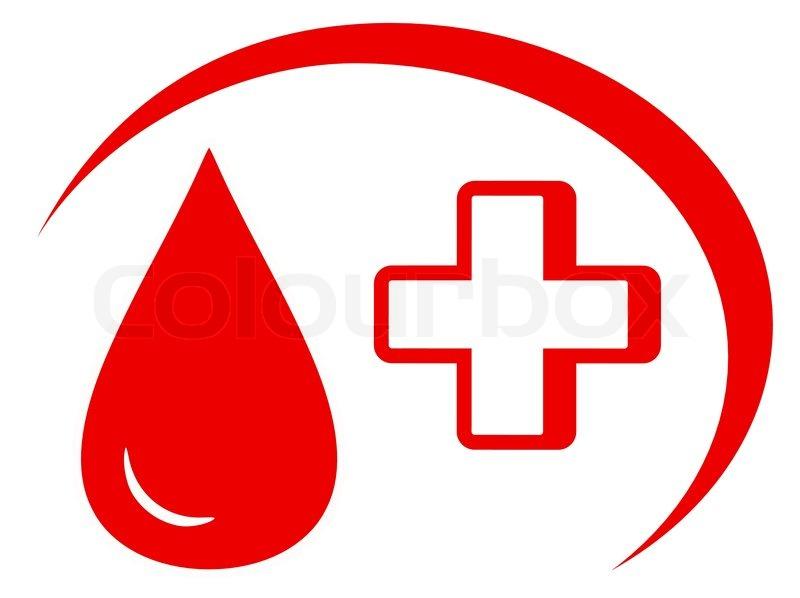 800x598 Red Symbol