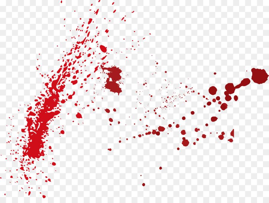 900x680 Blood Drop