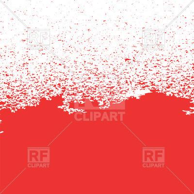 400x400 Blood Splatter Background Vector Image Vector Artwork Of