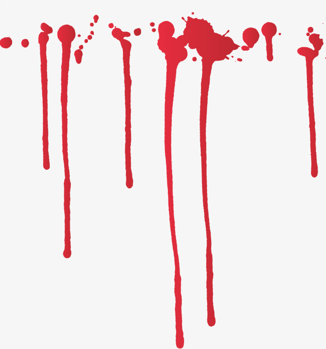 650x695 Vector Blood Spatter, Blood Vector, Blood Spatter Png And Vector