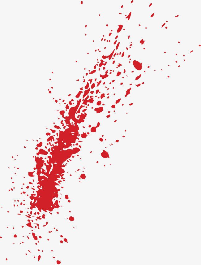 650x856 Spatter Blood Up, Blood, Blood, Blood Png And Vector For Free Download