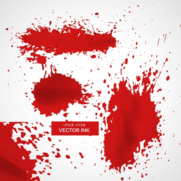 626x626 Blood Vectors, Photos And Psd Files Free Download