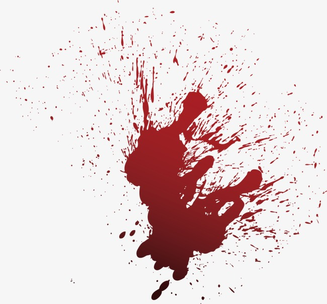 650x605 Blood Png Images Vectors And Psd Files Free Download On Pngtree