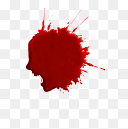 260x261 Blood Stains Png Images Vectors And Psd Files Free Download On