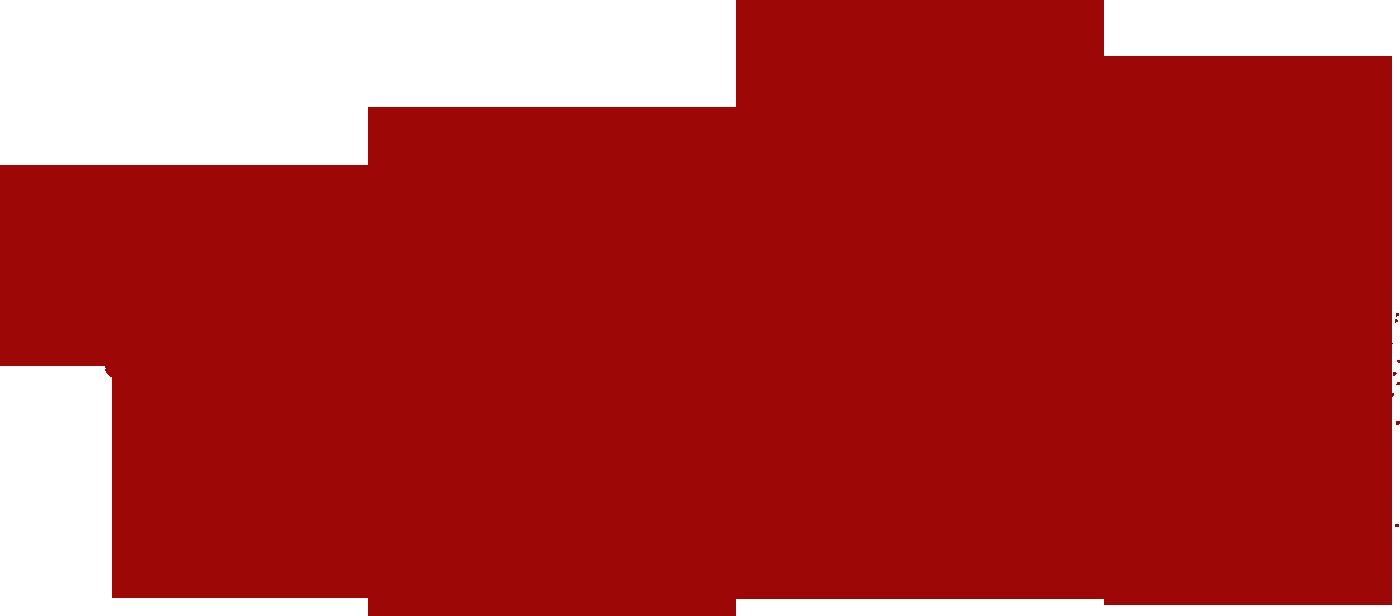 1400x616 Blood Png Free Download On Mbtskoudsalg