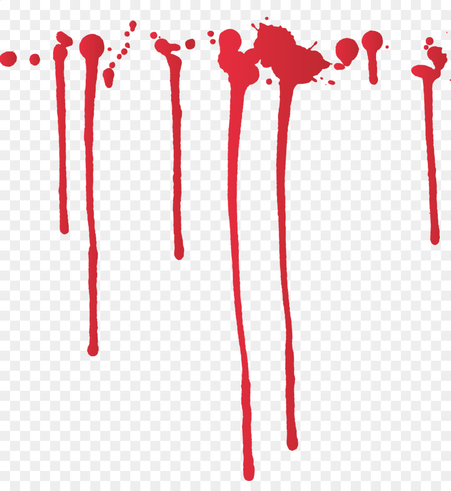 900x980 Download Blood Adobe Illustrator Clip Art Vector Blood Spatter