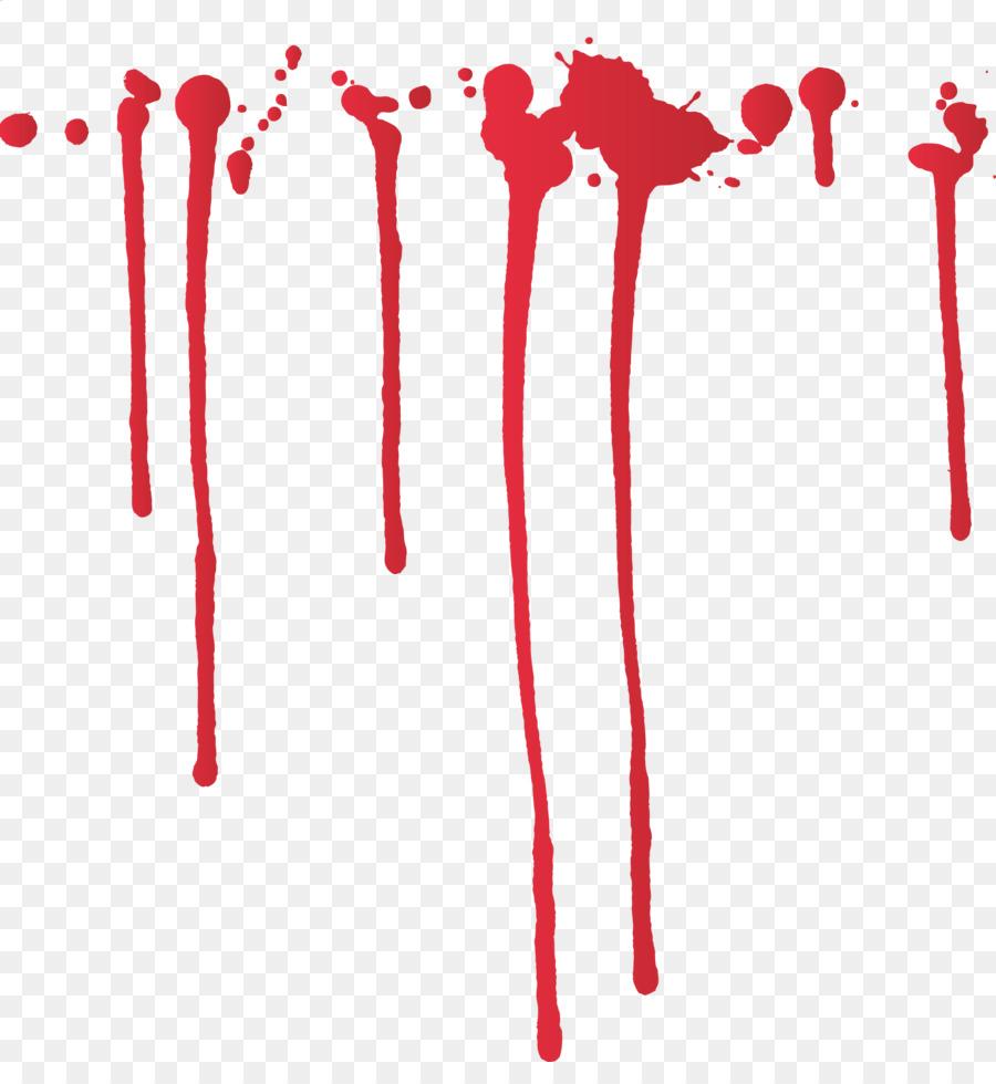 900x980 Download Blood Adobe Illustrator Clip Art Vector Blood Spatter