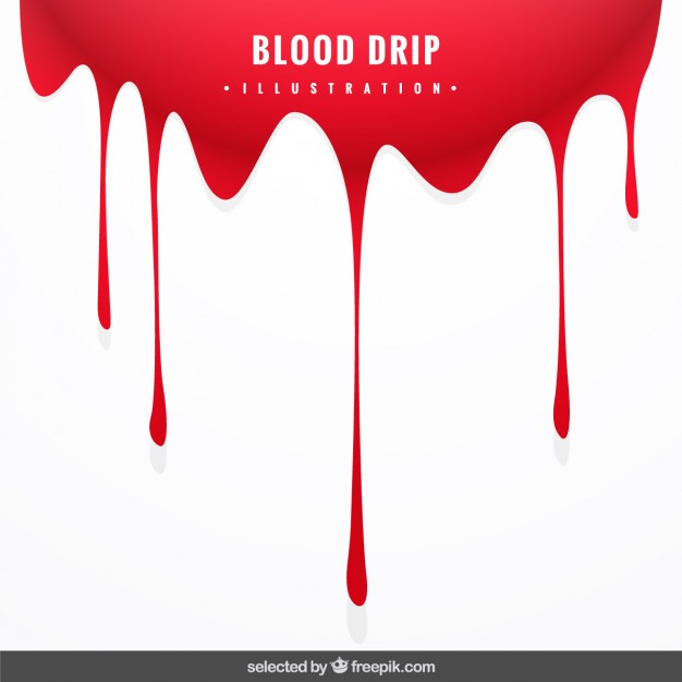 626x626 Dripping Blood Vectors, Photos And Psd Files Free Download