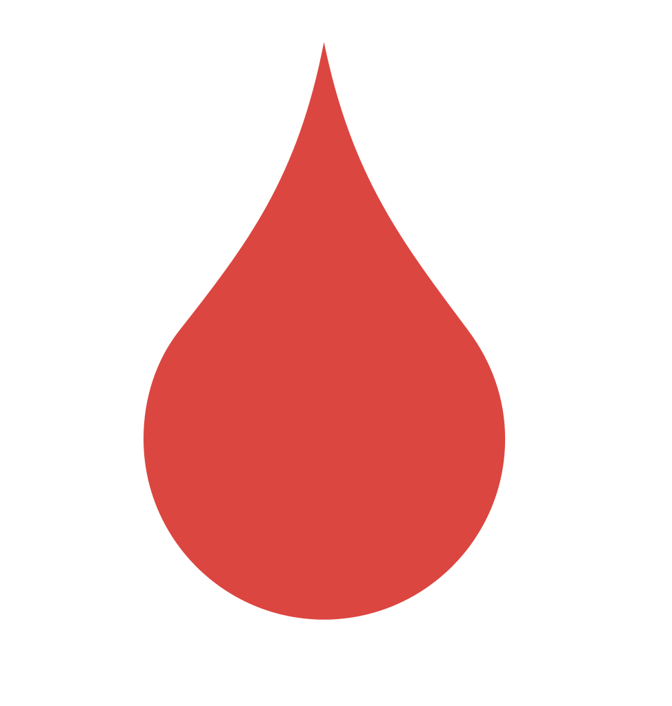 974x1024 19 Blood Drop Png Library Stock Huge Freebie! Download For