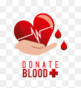 260x285 Blood Donation Png Hd Transparent Blood Donation Hd.png Images