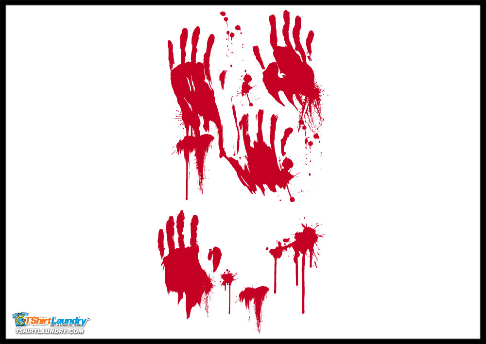The best free Bloody vector images  Download from 83 free