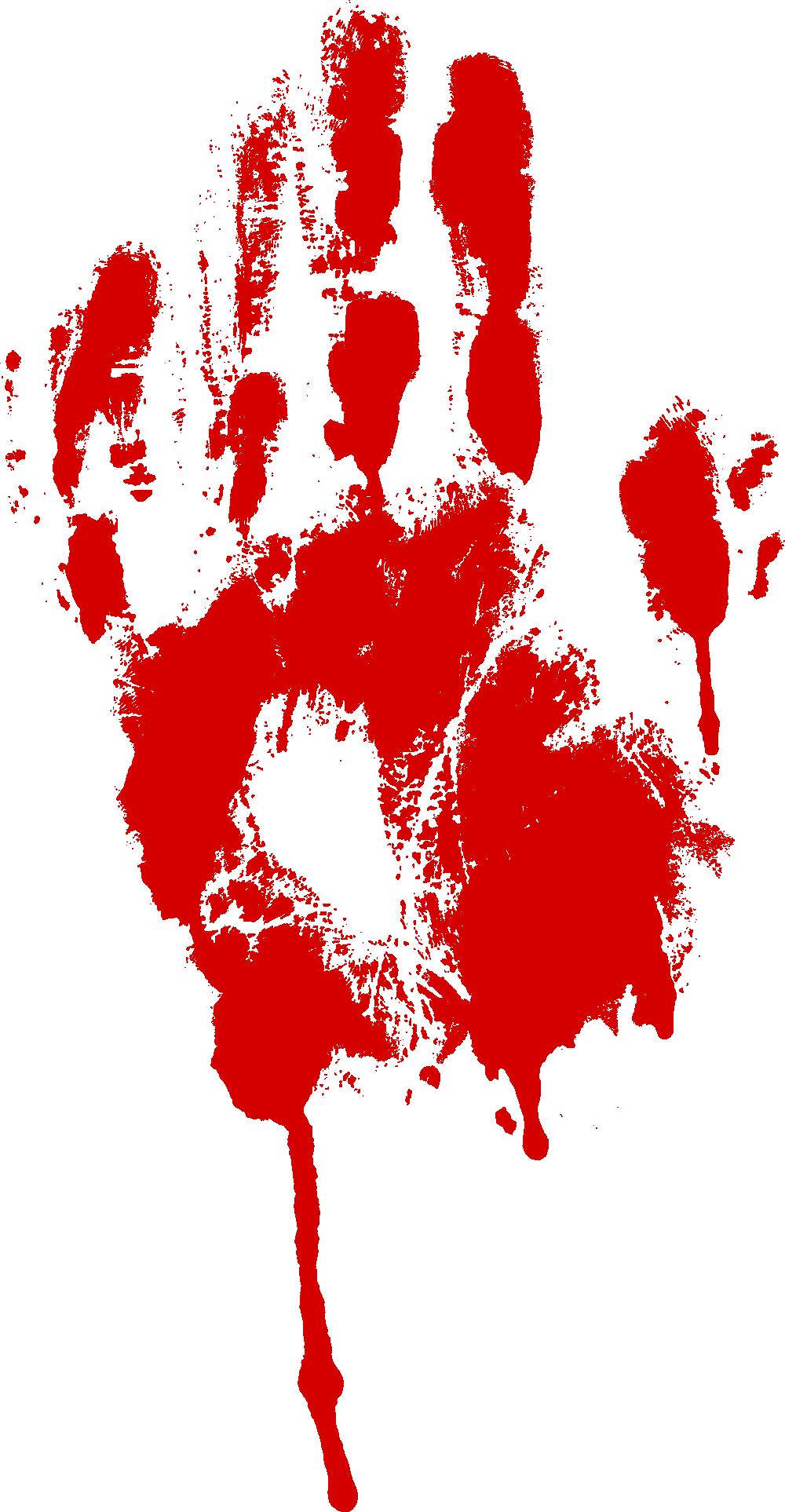 1000x1926 19 Handprint Svg Vector Huge Freebie! Download For Powerpoint