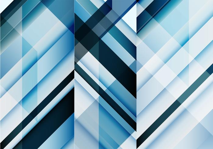700x490 Blue Abstract Background Vector