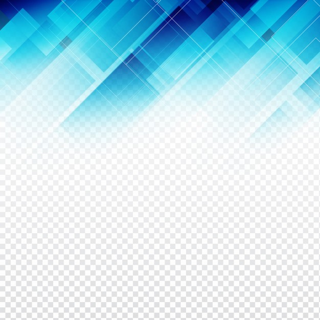 626x626 Blue Abstract Vectors, Photos And Psd Files Free Download