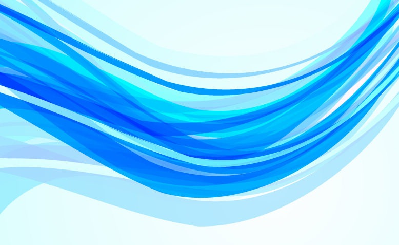 778x477 Abstract Blue Background Vector 2 Free Vector Graphics All