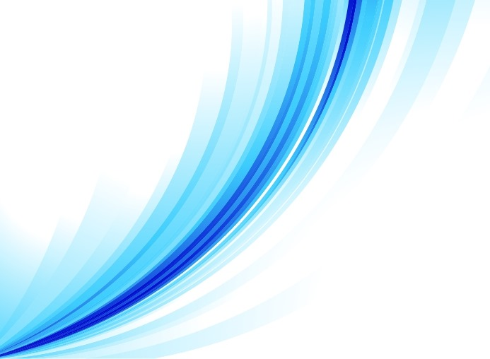 693x508 Blue Abstract Background Free Vector Graphics All Free Web