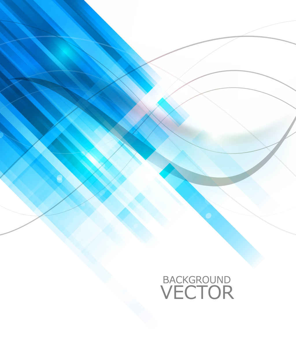 1024x1239 Blue Abstract Background Free Vector Background Download